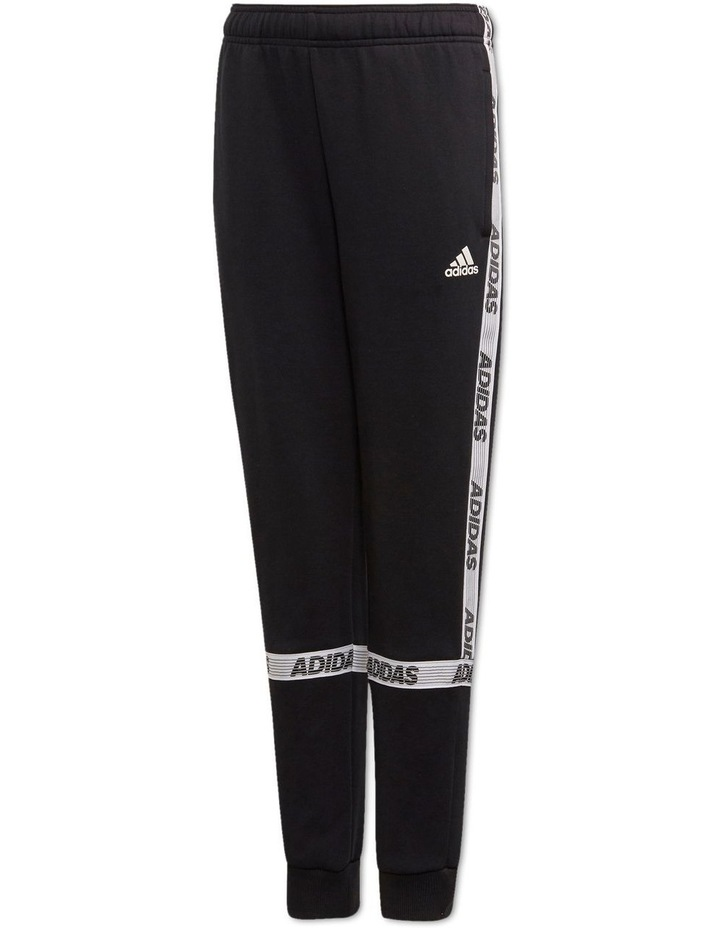 Youth Boys Sport ID Pant image 1