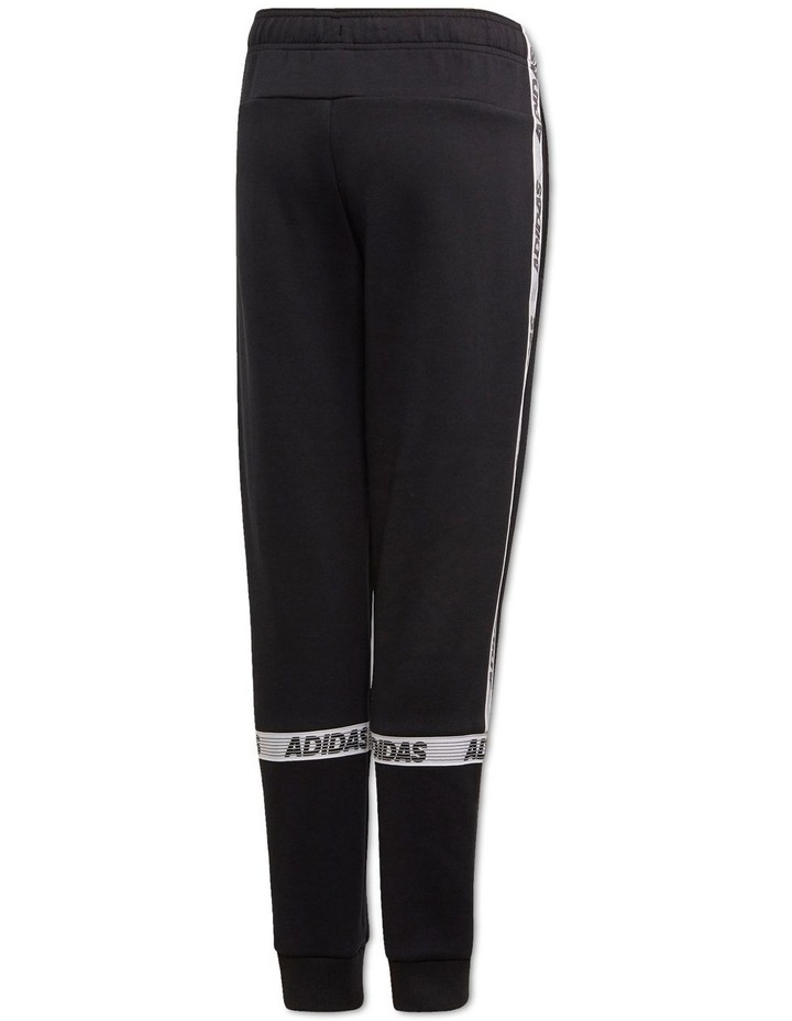 Youth Boys Sport ID Pant image 2