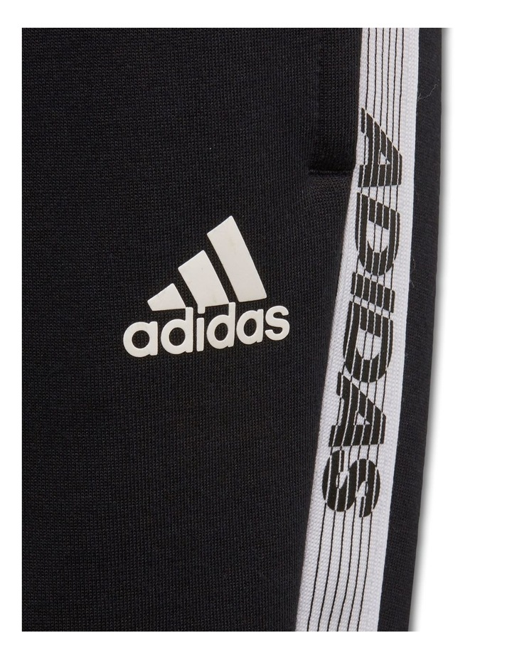 Youth Boys Sport ID Pant image 3