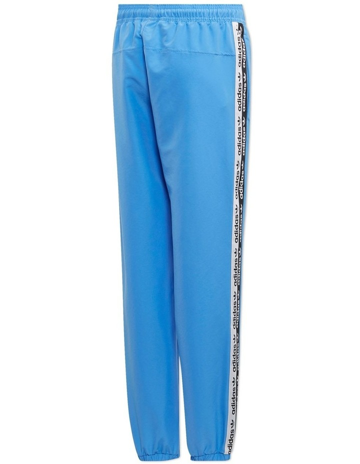Trackpant image 2