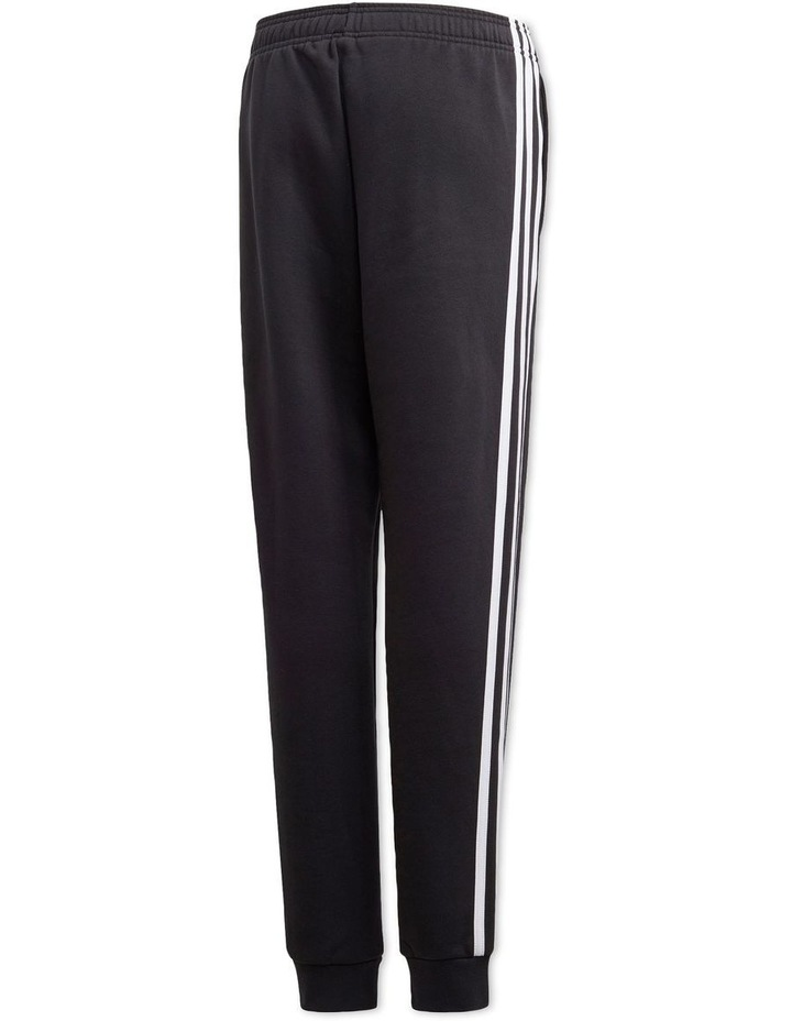 Junior Boys 3Stripe Pant image 2