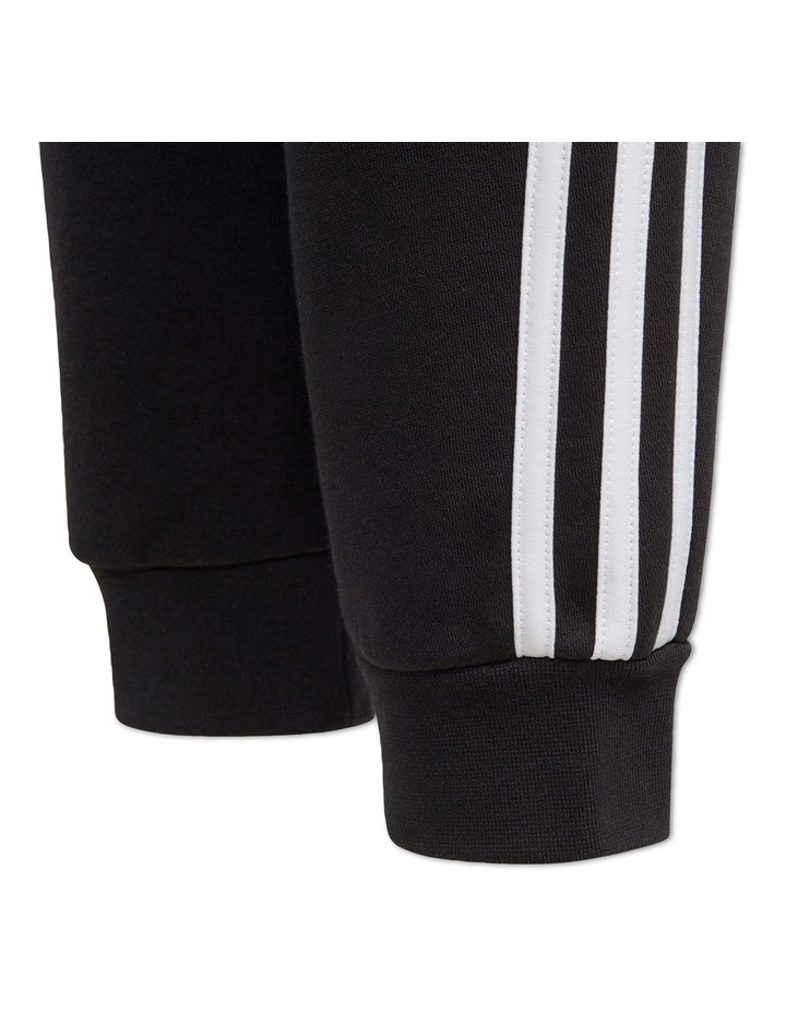 Junior Boys 3Stripe Pant image 4