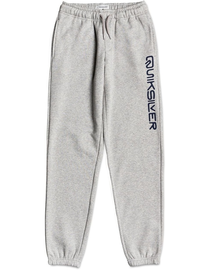Quiksilver Trackpant - Joggers image 1