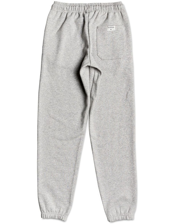 Quiksilver Trackpant - Joggers image 2