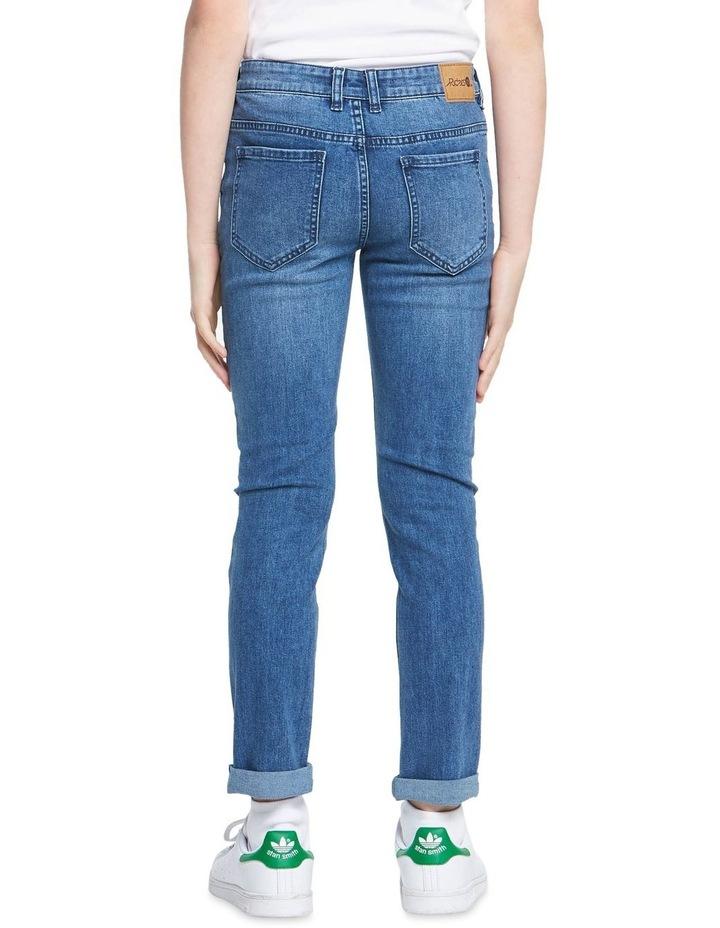 Slim-Jim Jeans image 3