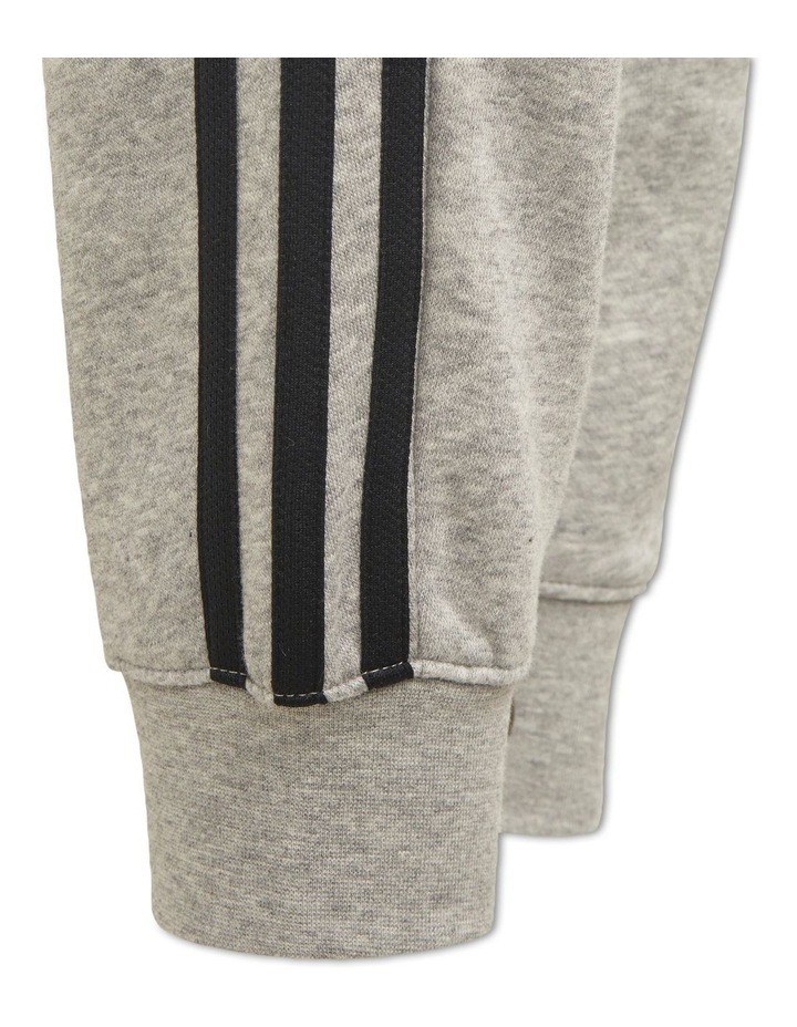 Youth Boys Essentials 3 Stripes Pants image 5
