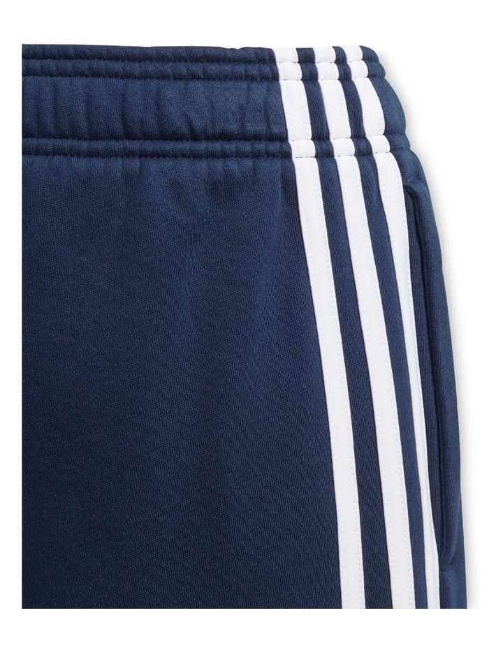 Junior Boys 3 Stripe Pant image 6