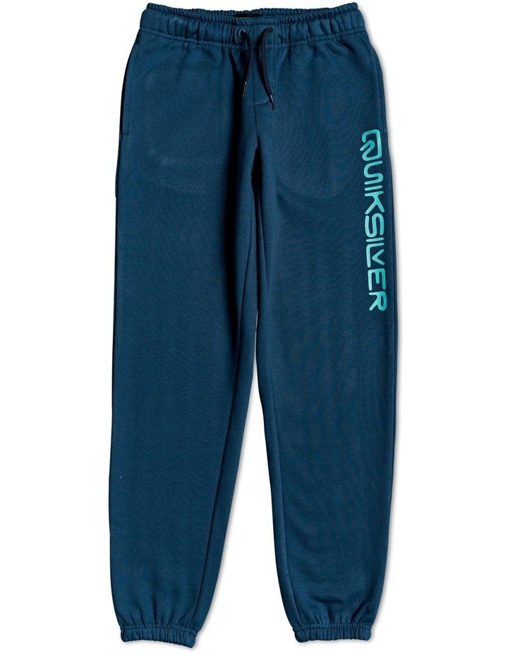 Trackpant - Joggers image 1