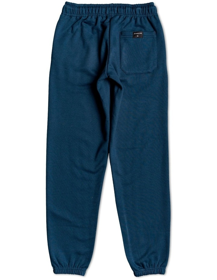 Trackpant - Joggers image 2