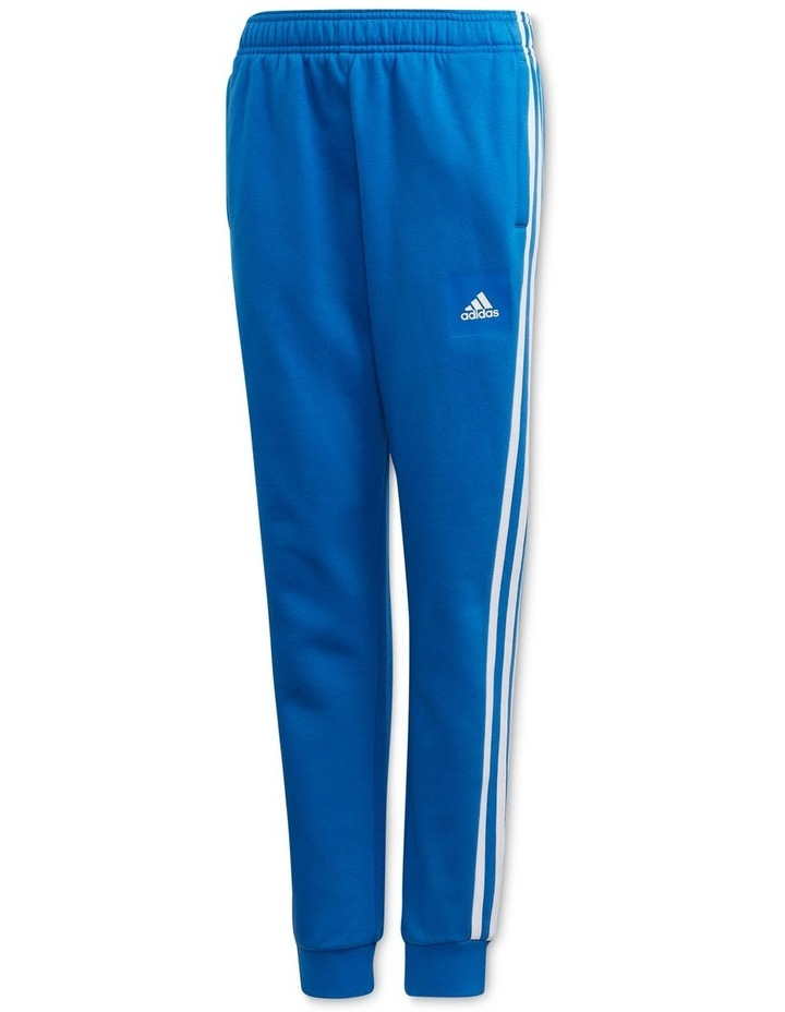 Young Boy Dmh 3 Stripes Pant image 1