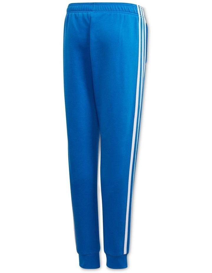 Young Boy Dmh 3 Stripes Pant image 2