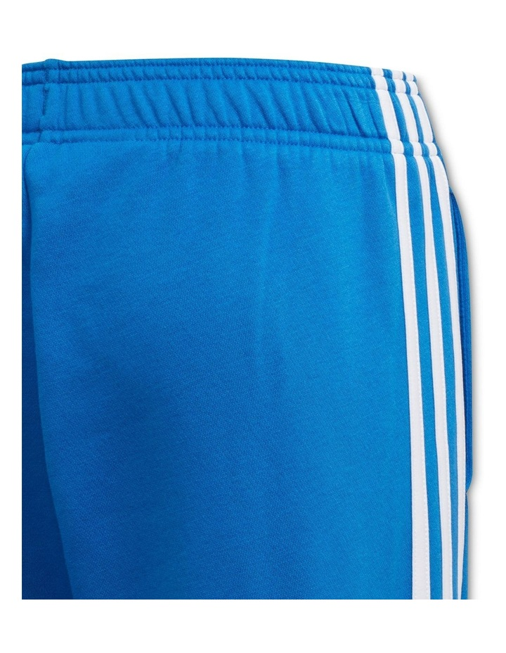 Young Boy Dmh 3 Stripes Pant image 3
