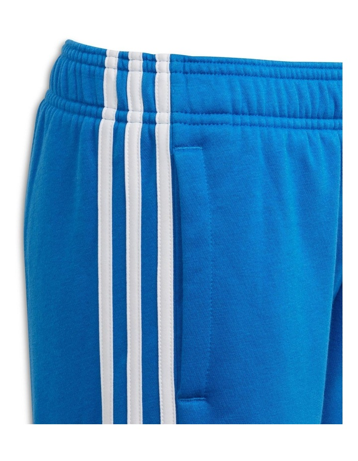 Young Boy Dmh 3 Stripes Pant image 4
