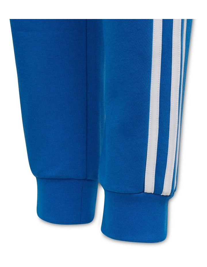 Young Boy Dmh 3 Stripes Pant image 5