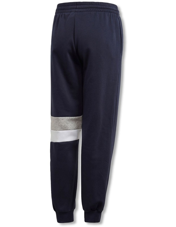 Young Boys Linear Colorblock Pant image 2