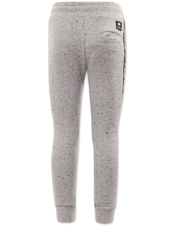 Sector Trackpant 8-16 Boys image 2