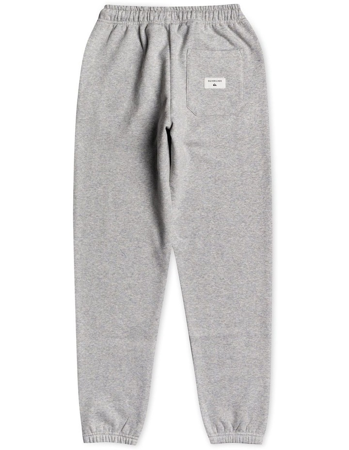 Joggers for Boys 8-16 image 2