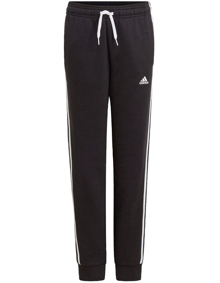 Essentials 3 Stripes Pant image 1