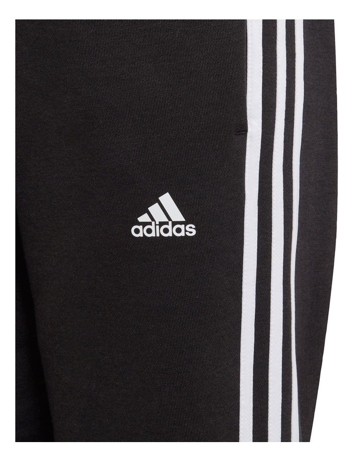 Essentials 3 Stripes Pant image 3