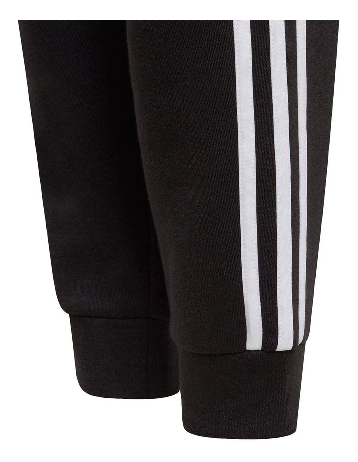 Essentials 3 Stripes Pant image 4