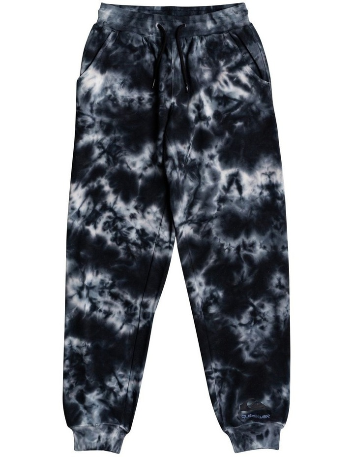 Slow Light - Joggers for Boys 8-16 image 1