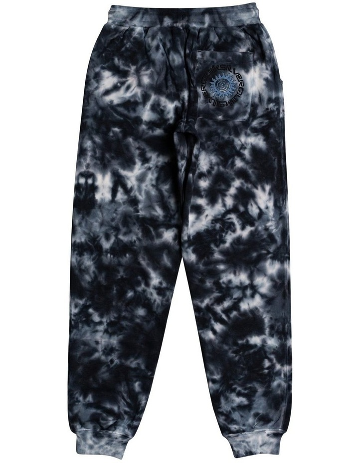Slow Light - Joggers for Boys 8-16 image 2