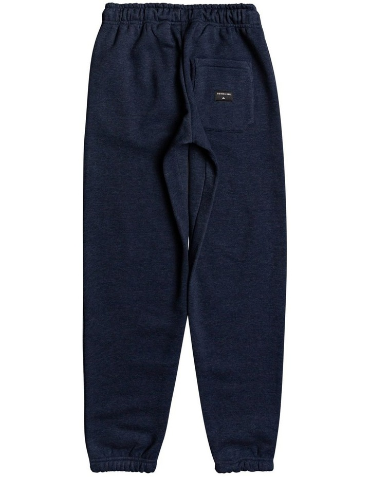 Quiksilver - Joggers for Boys 8-16 image 2