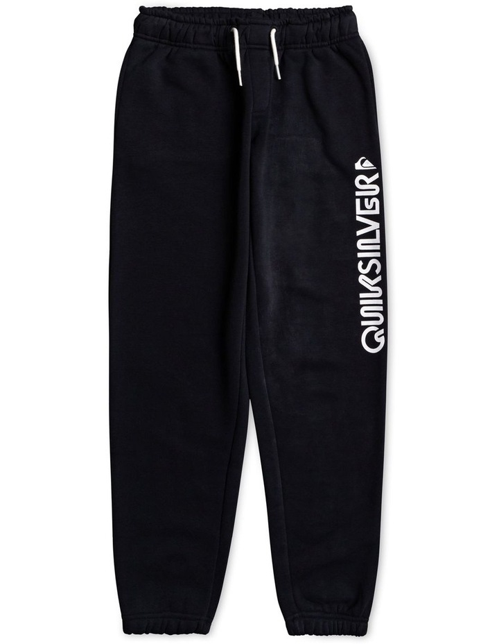 Quiksilver Joggers for Boys 8-16 image 1
