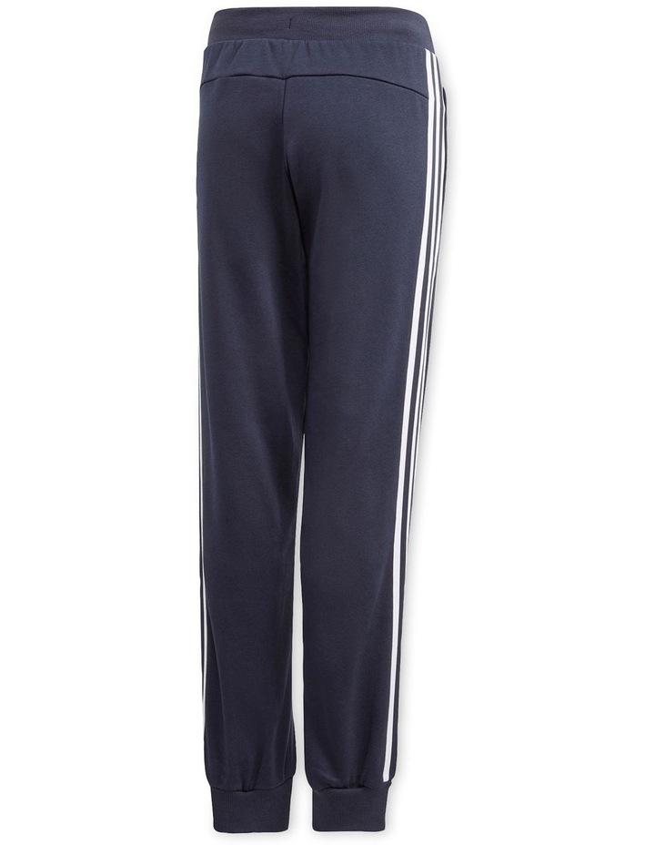 Boys Comfort Colorblock Pants image 2