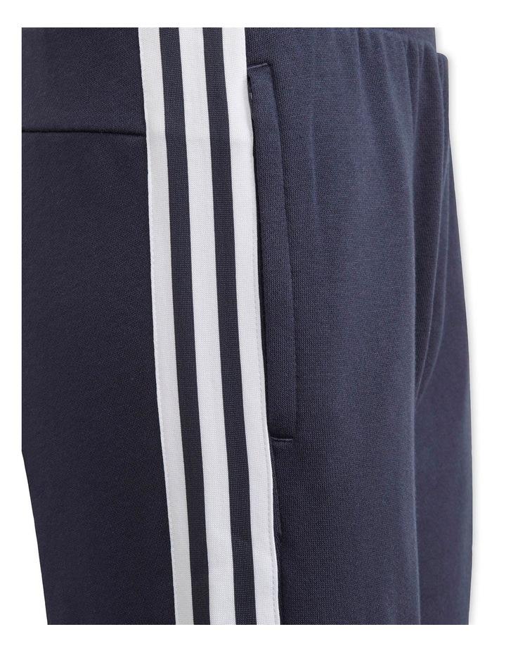 Boys Comfort Colorblock Pants image 3