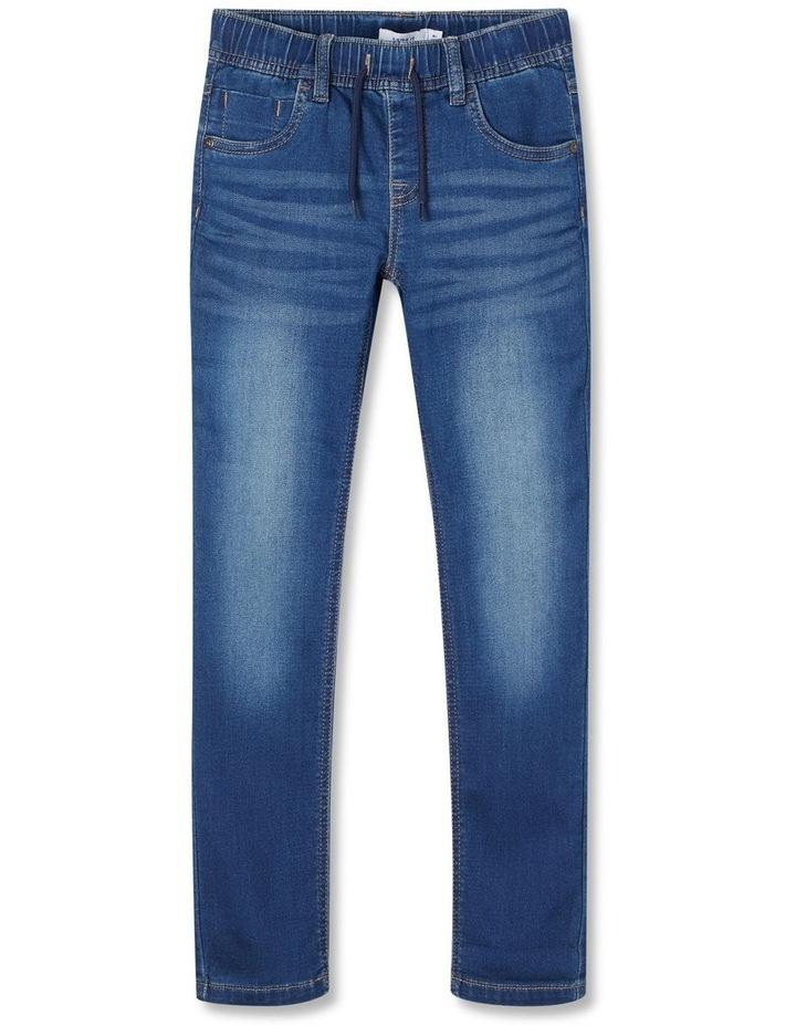 Robin Denim Jeans image 1