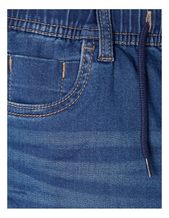Robin Denim Jeans image 2