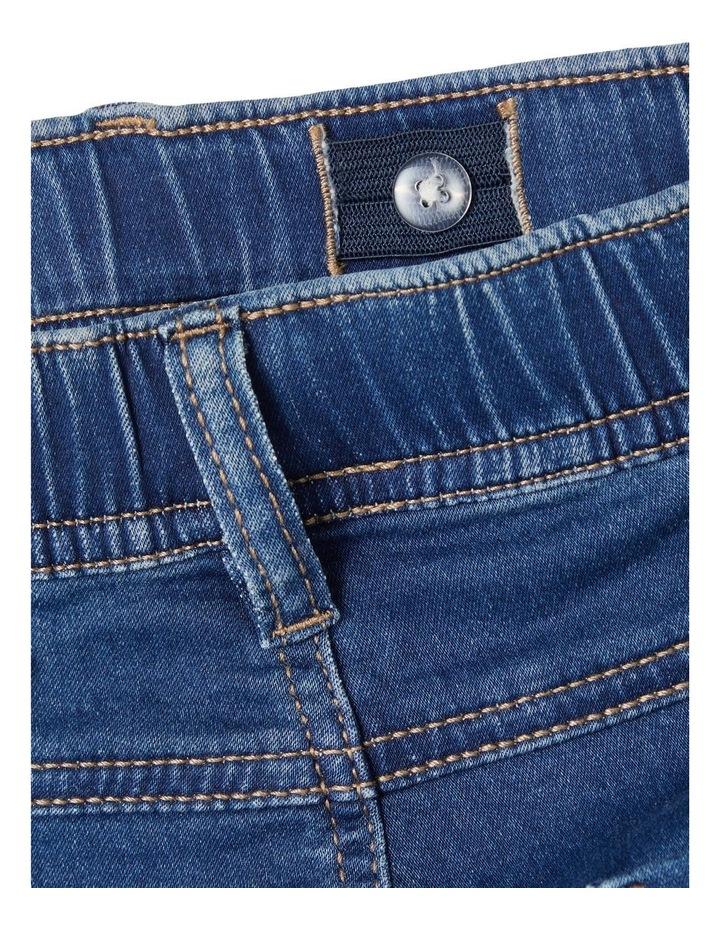 Robin Denim Jeans image 3