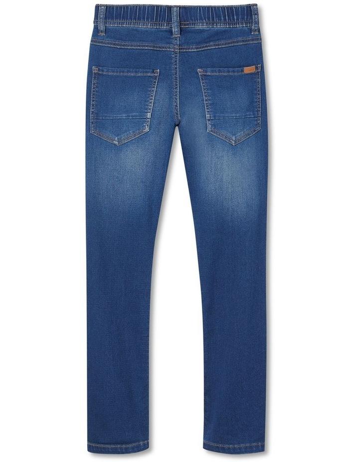 Robin Denim Jeans image 4