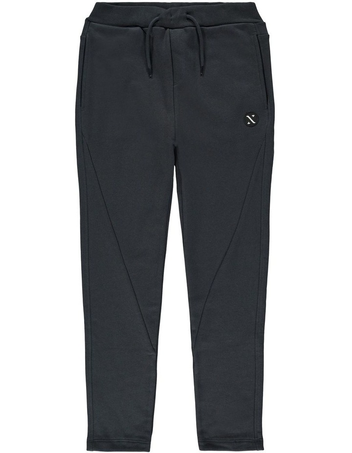 Dimon Sweat Pants image 1