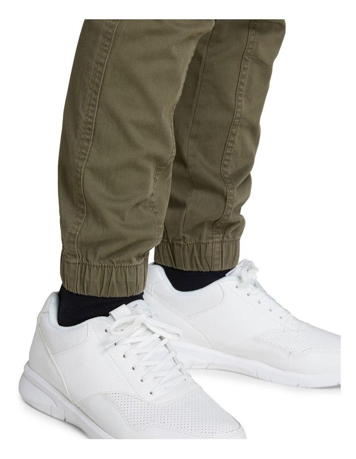 Paul Flake Cargo Pants image 3