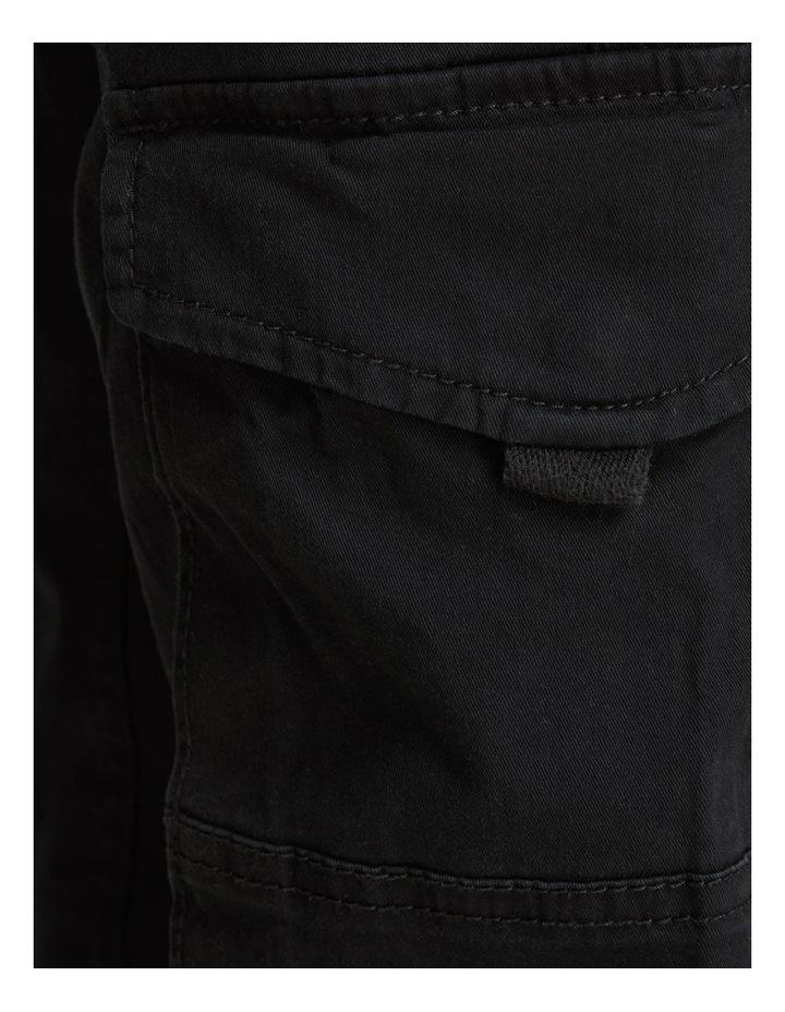 Paul Flake Cargo Pants image 4