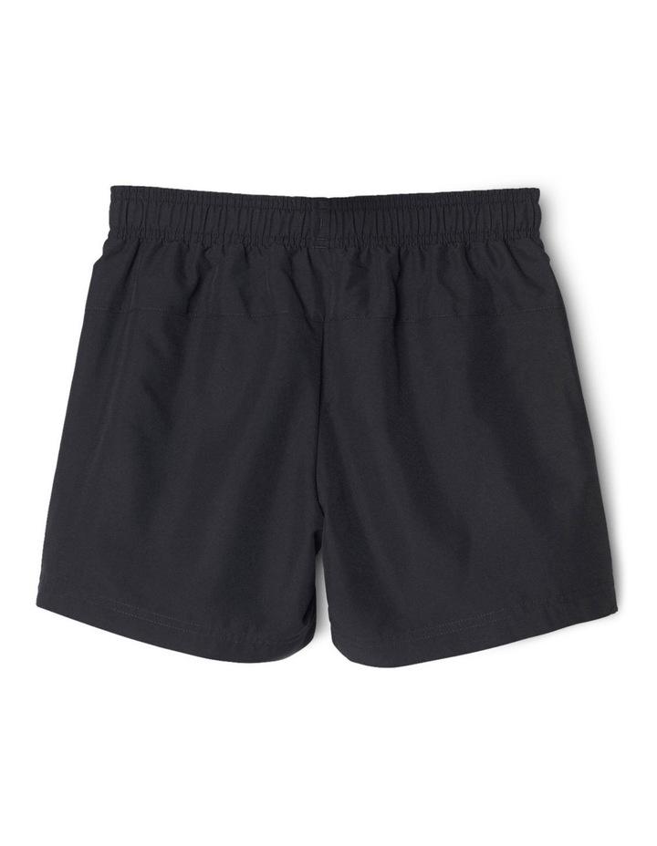 Adidas Youth Boys Base Chelsea Shorts