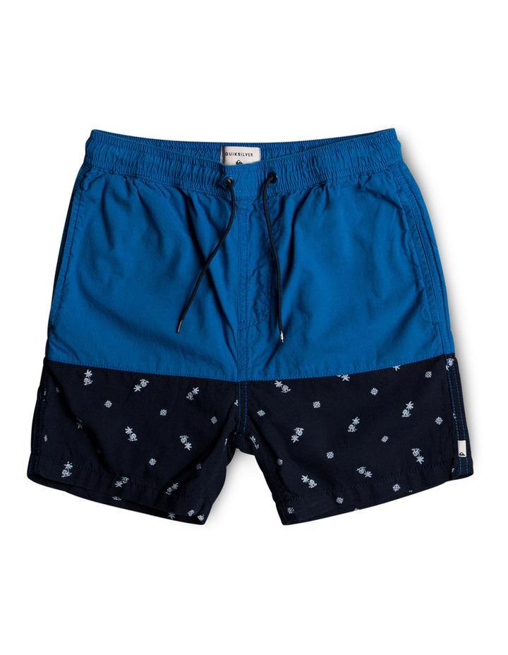 "Beach 14"" - Shorts image 1"