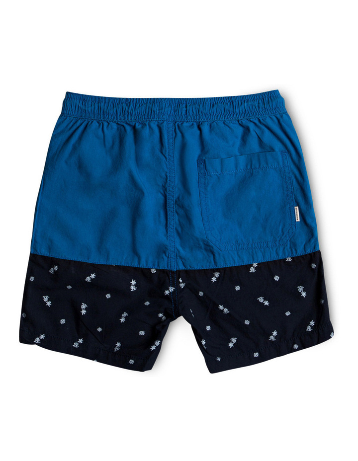 "Beach 14"" - Shorts image 2"