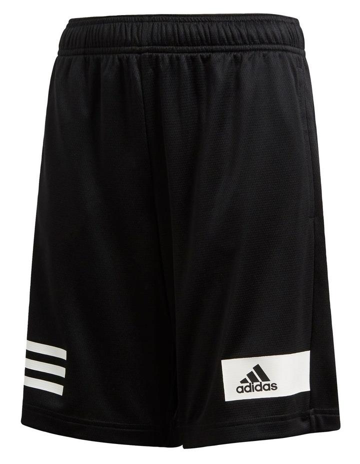 Shorts Shorts DV1363 image 1