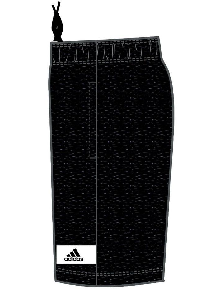 Shorts Shorts DV1363 image 2