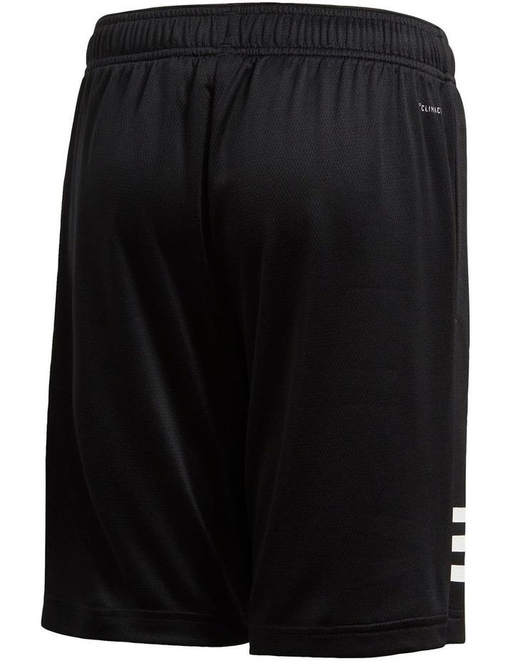 Shorts Shorts DV1363 image 3
