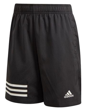 61c3868c8e142 Boys Activewear | Myer Online | MYER