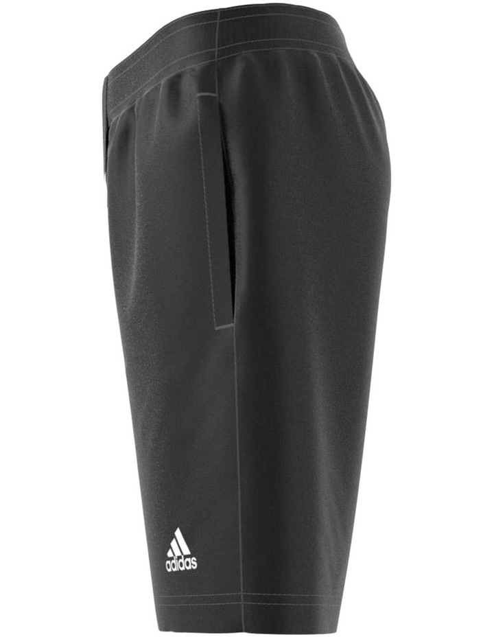 Shorts Shorts DV1378 image 2