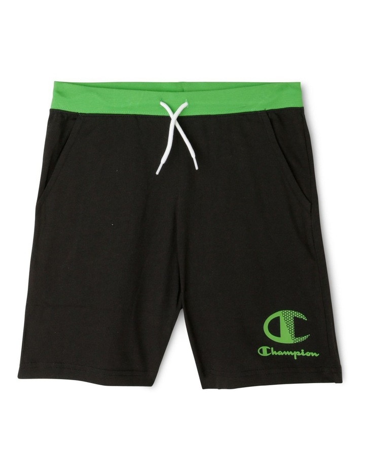Boys Authentic Bermuda Short image 1