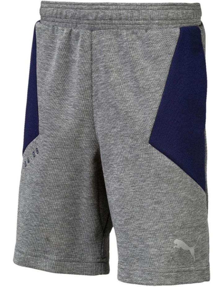 ENERGY Sweat Shorts B image 1