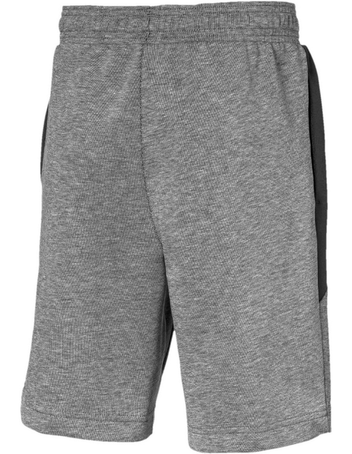 ENERGY Sweat Shorts B image 2