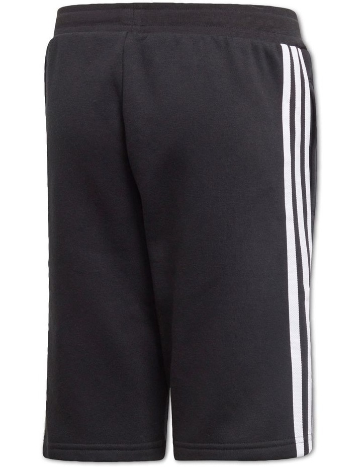 Fleece Shorts image 2