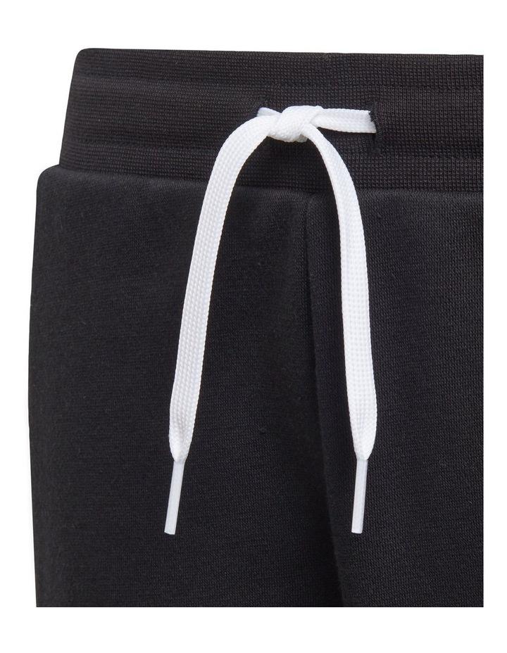 Fleece Shorts image 3